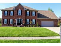 View 7714 Harnessmaker Ct Plainfield IN