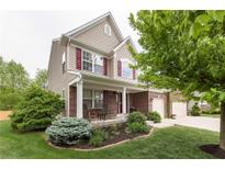View 19508 Colvic Dr Noblesville IN