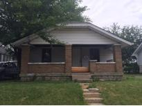 View 907 N Gladstone Ave Indianapolis IN