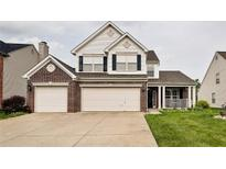 View 7032 Sycamore Run Dr Indianapolis IN