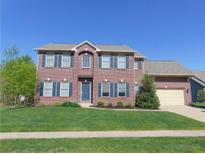 View 5757 Cherokee Ct Bargersville IN