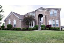View 4804 S Cobblestone Dr Zionsville IN