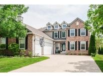 View 12647 Brookdale Dr Fishers IN