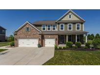 View 7431 Northern Oak Brownsburg IN