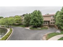 View 8555 One West Dr#307 # 307 Indianapolis IN