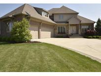 View 6739 Braemar Ave Noblesville IN