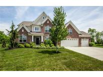 View 15928 Eastpark Ct Noblesville IN