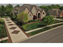 View 1821 Eagle Trace Dr Greenwood IN