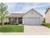 View 757 Mozart Dr Greenfield IN