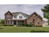 View 5996 Belchamp Dr Noblesville IN