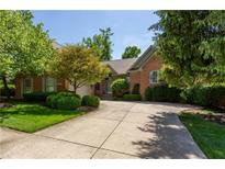 View 10480 Spring Highland Dr Indianapolis IN