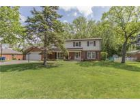 View 6425 Colebrook Dr Indianapolis IN