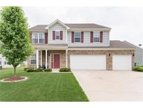 View 14019 Parley Ln Fishers IN