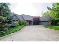View 8621 Bay Colony Dr Indianapolis IN