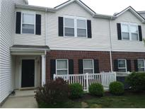 View 12175 Bubbling Brook Dr # 300 Fishers IN