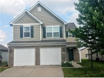 View 19408 Links Ln Noblesville IN