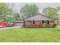 View 7159 Tousley Dr Indianapolis IN