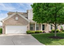 View 11923 Cabri Ln Fishers IN