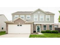View 15455 Gallow Ln Noblesville IN