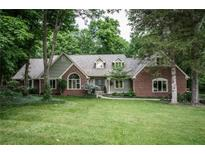 View 4414 Woodhaven Dr Zionsville IN