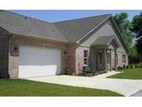 View 4269 Payne Dr # 29-A Plainfield IN