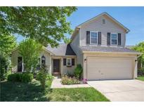 View 13847 Wabash Dr Fishers IN