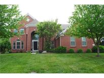 View 12068 Red Hawk Dr Fishers IN