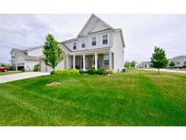 View 5894 Grevillea Ln Plainfield IN