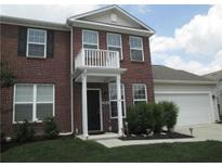 View 9686 Calamus Dr Noblesville IN