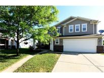 View 8146 Harshaw Dr Indianapolis IN