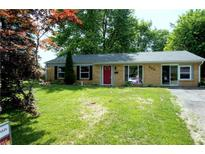 View 846 Middle Dr New Whiteland IN