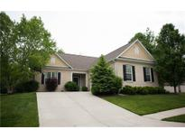 View 8510 Vine Maple Way Indianapolis IN