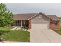 View 6530 W Irving Dr McCordsville IN