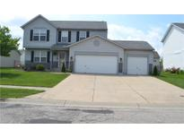 View 501 Alton Dr Greenwood IN