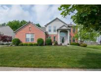 View 19055 Edwards Grove Dr Noblesville IN