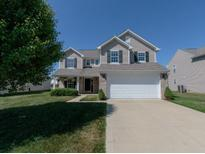 View 12974 Dolphins Ln Fishers IN
