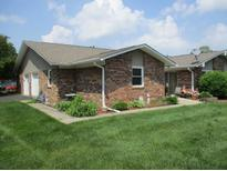 View 3411 Winchester Dr Indianapolis IN