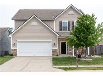 View 12596 Wolf Run Rd Noblesville IN