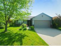 View 8205 Crosser Dr Indianapolis IN