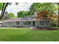 View 7909 Meadowbrook Dr Indianapolis IN