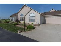 View 11343 Winding Wood Ct # Bdg 11/ 42 Indianapolis IN
