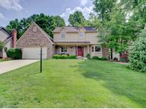 View 9255 Eastwind Dr Indianapolis IN