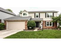 View 2943 Scottsdale Dr Indianapolis IN