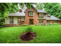 View 770 Sugarbush Dr Zionsville IN