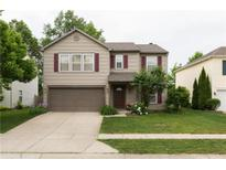 View 9241 Amberleigh Dr Plainfield IN