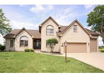 View 18502 Fairway Dr Noblesville IN