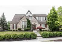 View 7667 Carriage House Way Zionsville IN