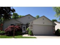 View 8547 Brookhill Ct Indianapolis IN