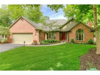 View 7336 Cherryhill Dr Indianapolis IN