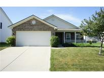 View 8404 Catchfly Dr Plainfield IN